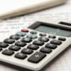 accountantaccountingadviseradvisor159804